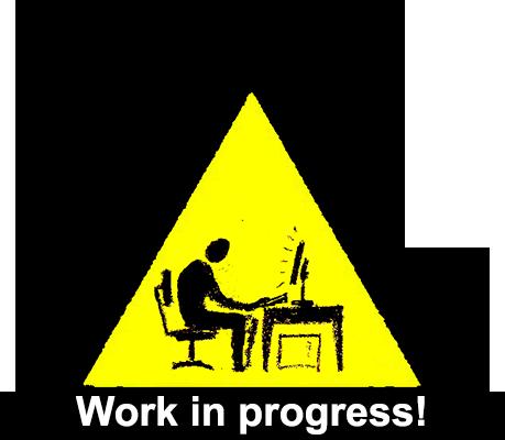 Workinprogress Related Keywords - Workinprogress Long Tail ...
